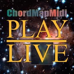 ChordMapMidi