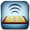 Bible Audio Pronunciations - Confidently Read Any Bible Verse Aloud Reviews