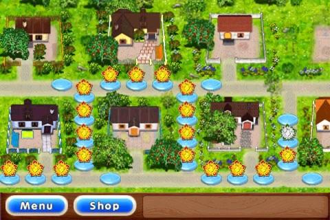 Farm Frenzy screenshot-3