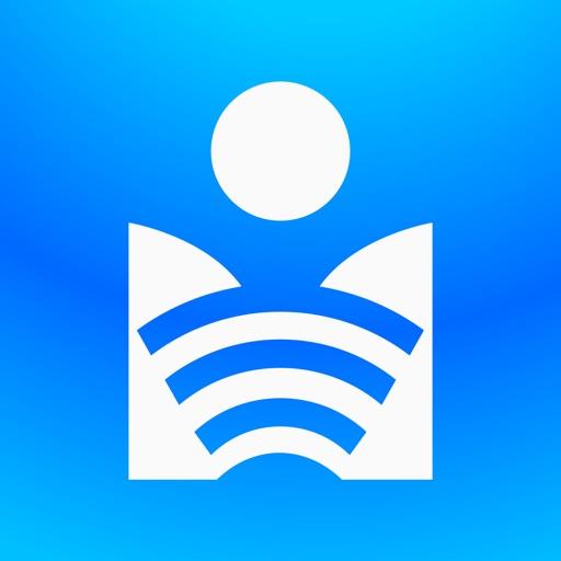 APPSPOWER - WiFi Smart Power