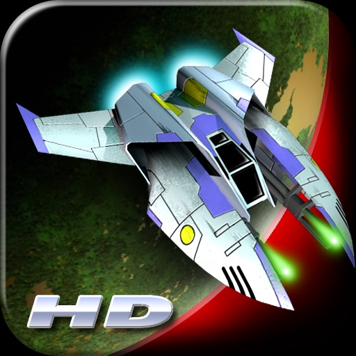 Meteor Blitz HD Review