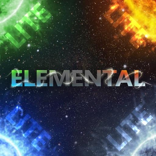 Elemental HD Lite