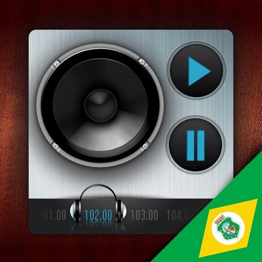 WR Ceara Radio