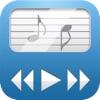 Music Chain - iPhoneアプリ