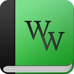 WordWimp