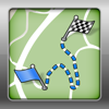 Geo Tracker: GPS Tracking - ObjectGraph LLC