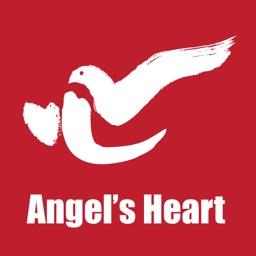 天使心書架