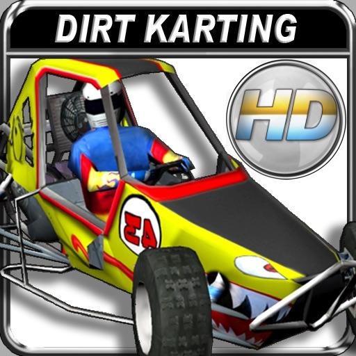 Dirt Karting HD