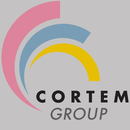 Cortem Group