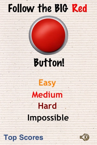Follow the BIG Red Button!!! FREE!