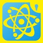 Physik – Lernkarten für die Mittel- und Oberstufe icon
