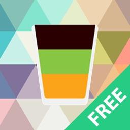 ColorShot Free