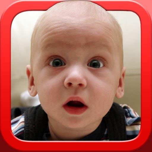 Baby Teaser for iPad