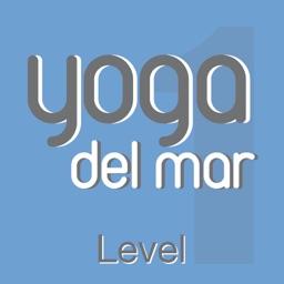 Ursula Karven - Yoga Del Mar (iPad) - (Anfängerkurs)
