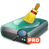 My Disk Cleaner+ - Lonasoft