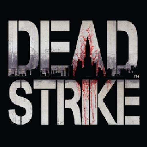Dead Strike