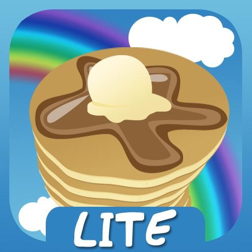 Hotcakes Lite