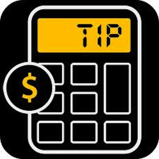 Tip Calculator Plus