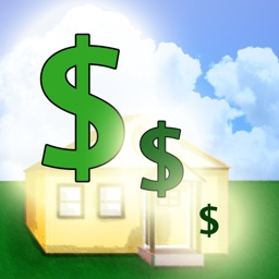 Amortization What-If