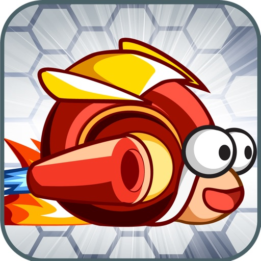 A Nitro Snail Race PRO - Full Version icon