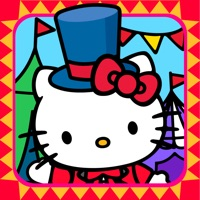 Codes for Hello Kitty Carnival Hack