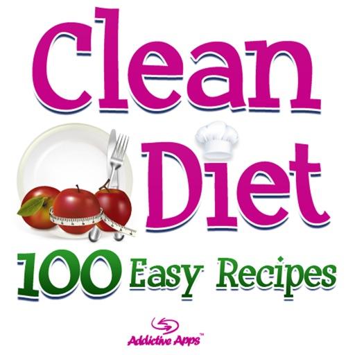 Clean Diet.