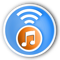 MediaShare (AppStore Link)