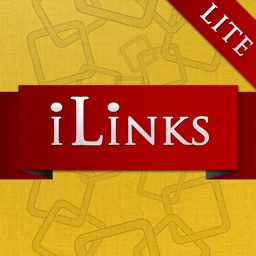 iLinks Lite - Search App Store by Interests