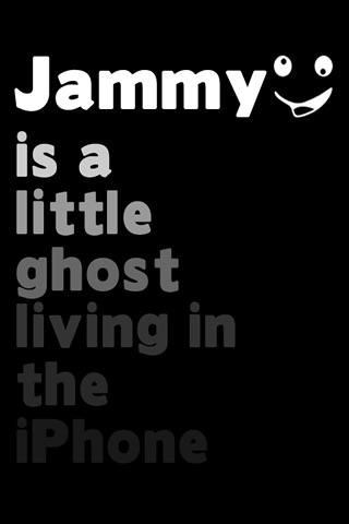 Jammyのおすすめ画像1