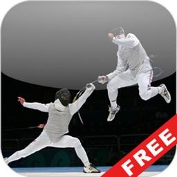 Fencing Aid-Free