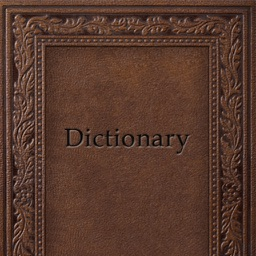 Dictionary Lite