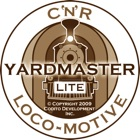 Yardmaster Lite - The Train Game (El Juego Del Tren) icon
