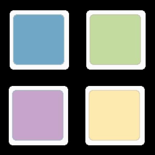 Tap Square icon