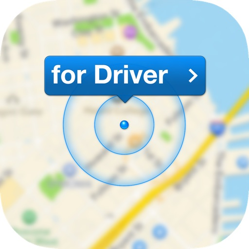 for Driver HD