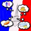 French Vocab Games