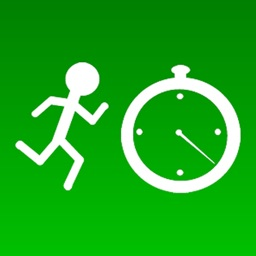 rTimer - Interval Timer For Runners