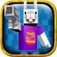 Codes for Easter Bunny Egg Defense Games Hack
