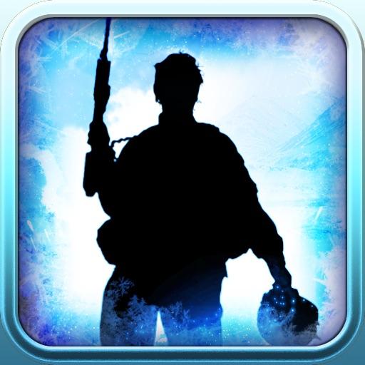 Bravo Force: Last Stand