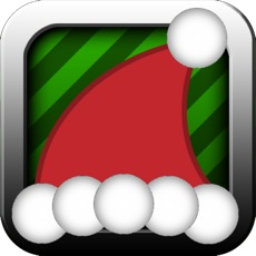 Activities of Santa Claus Snowball Fun - Fight with St Nick to Save Christmas Free