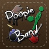 Poopie Band - Drums, Piano, Guitar, Beat Pad - iPhoneアプリ