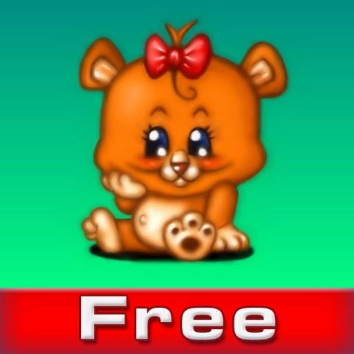 Virtual Bear (FREE)