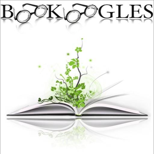 Bookoogles