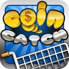 Coin Catch icon