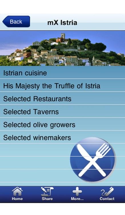 Explore Istria - Official Travel Guide
