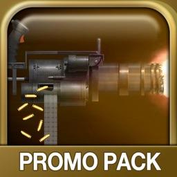 i-Gun Promo Pack