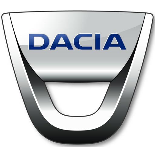 Dacia Collection