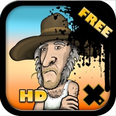 Activities of Ravens Frenzy HD Free