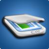 Scanner - Télécharger, numériser, imprimer et partager PDF multipages et des fichiers Microsoft Office