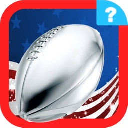 American Football Quiz - Ultimate Annual Championship Game Heroes and Legends Challenge - Free Version