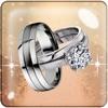 Gulf Coast Wedding & Event Guide